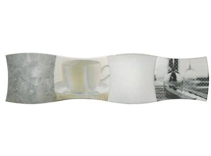 Porcelanite Dos Serie 9001 Composicion  Blanco Crystal III 20x80-2