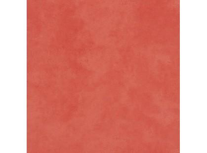 Porcelanite Dos 9003 414 Rojo