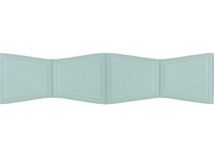Porcelanite Dos 9003 Aqua