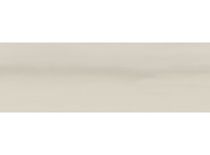 Porcelanite Dos 9513 Rect.9513 Blanco