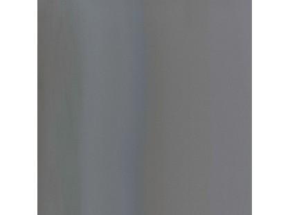 Porcelanite Dos 9513 Rect.Pulido 5027 Acero