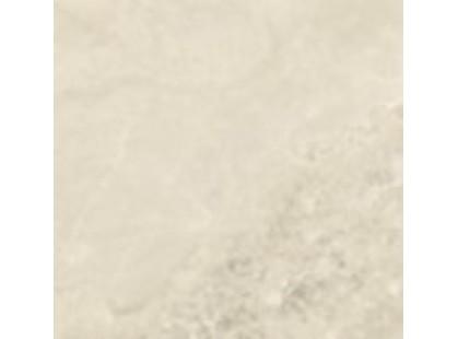 Porcelanite Dos Seria 9519 5032 Rectificado Gris