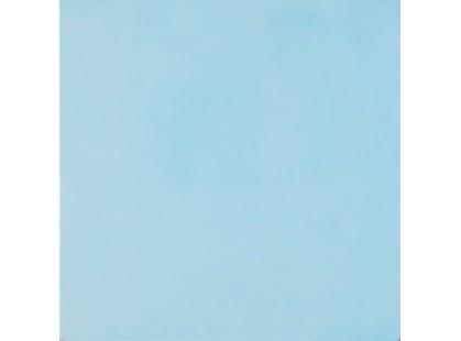 Porcelanite Dos Serie 2210 414 Azul
