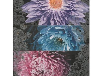 Porcelanite Dos Serie 2210 Composicion Moka Garden III