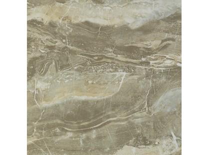 Porcelanite Dos Serie 5012 Siena Rect. Pulido
