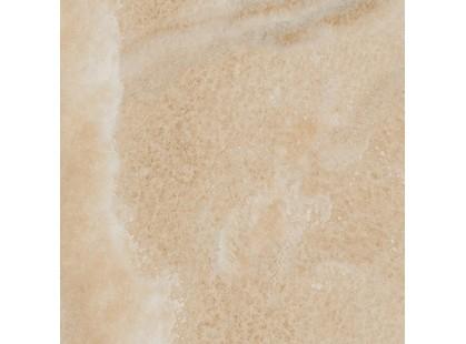 Porcelanite Dos Serie 5016 Crema Rect. Pulido