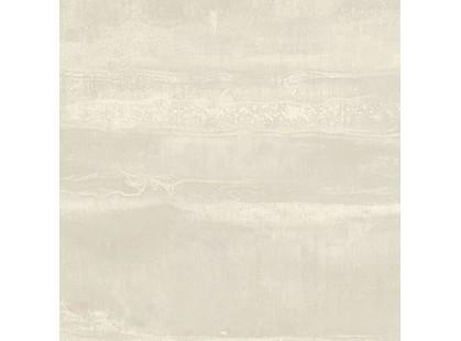Porcelanite Dos Serie 5018 Perla Rect. Pulido
