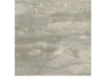 Porcelanite Dos Serie 5018 Gris Rect. Pulido
