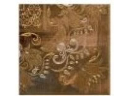 Porcelanite Dos Serie 5018 Taco Caldera