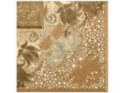 Porcelanite Dos Serie 5018 Taco Hueso