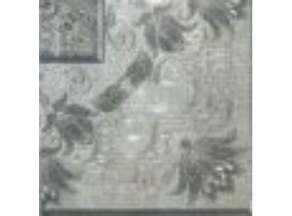 Porcelanite Dos Serie 5018 Taco  Perla Gris Acero