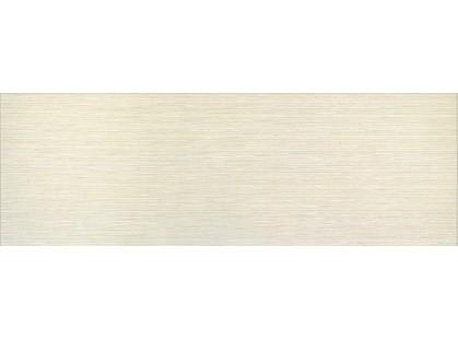 Porcelanite Dos Serie 7012 7012 perla
