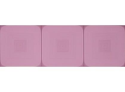 Porcelanite Dos Serie 7015-7016-7017 Lila