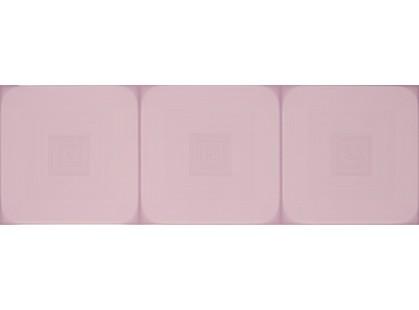 Porcelanite Dos Serie 7015-7016-7017 Malva
