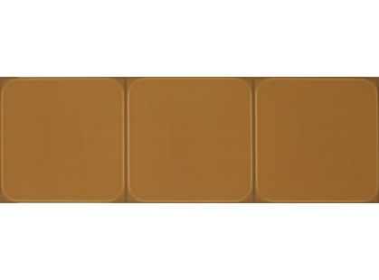 Porcelanite Dos Serie 7015-7016-7017 Marron