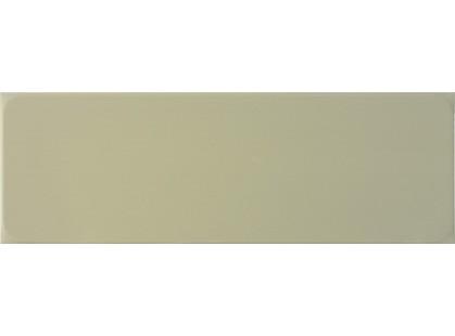 Porcelanite Dos Serie 7022-7023-7024-7025 Jade  7022