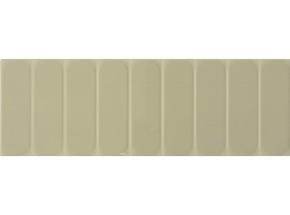 Porcelanite Dos Serie 7022-7023-7024-7025 Jade 7023