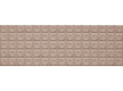 Porcelanite Dos Serie 7022-7023-7024-7025 Cafe 7024
