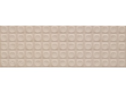 Porcelanite Dos Serie 7022-7023-7024-7025 Crema 7024