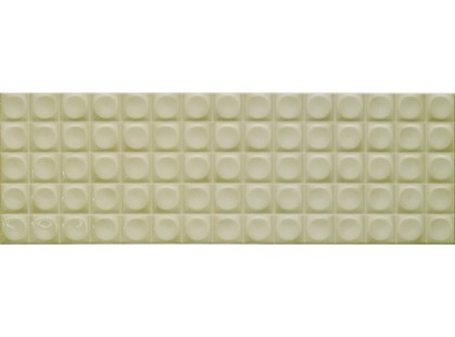 Porcelanite Dos Serie 7022-7023-7024-7025 Jade 7024