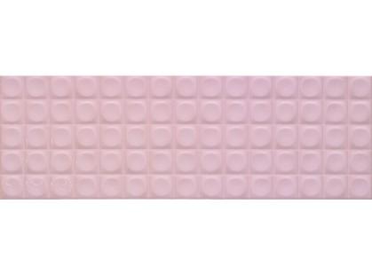 Porcelanite Dos Serie 7022-7023-7024-7025 Lavanda 7024