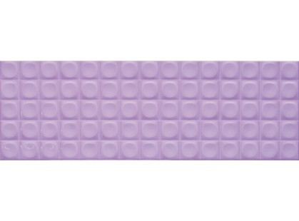 Porcelanite Dos Serie 7022-7023-7024-7025 Lila 7024
