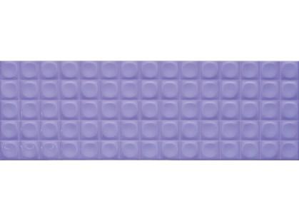 Porcelanite Dos Serie 7022-7023-7024-7025 Morado 7024