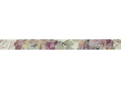 Porcelanite Dos Serie 7022-7023-7024-7025 Cen.7025 Verde Euforia