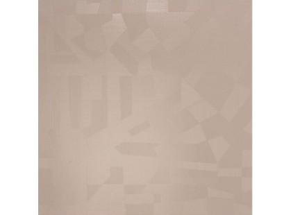 Porcelanite Dos Serie 7022-7023-7024-7025 450 Cafe