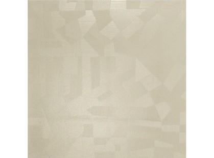 Porcelanite Dos Serie 7022-7023-7024-7025 450 Opalo