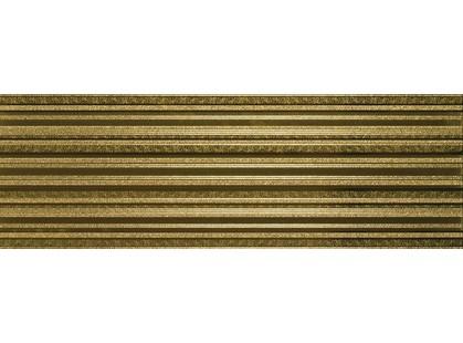 Porcelanite Dos Serie 9500 Decor  Golden Lineal