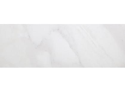 Porcelanosa Bari Blanco