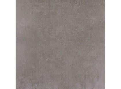 Porcelanosa Bluestone Silver