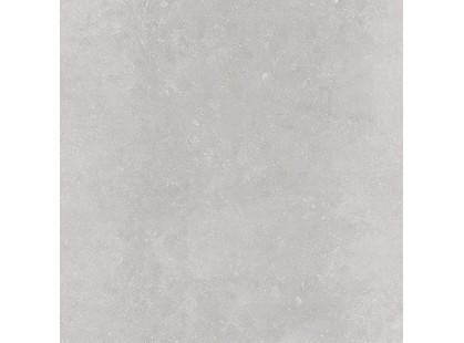 Porcelanosa Bluestone Acero