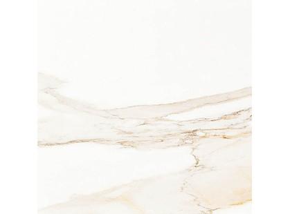 Porcelanosa Calacata Gold-2