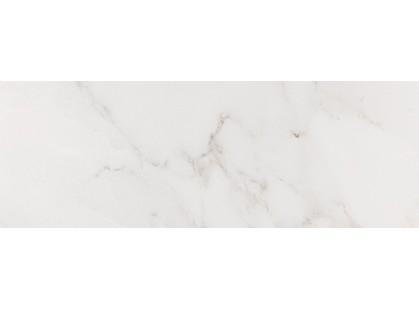Porcelanosa Egeo Blanco