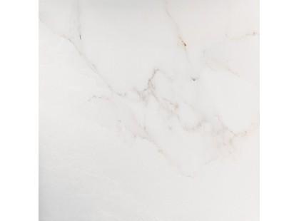 Porcelanosa Egeo Blanco Pav.