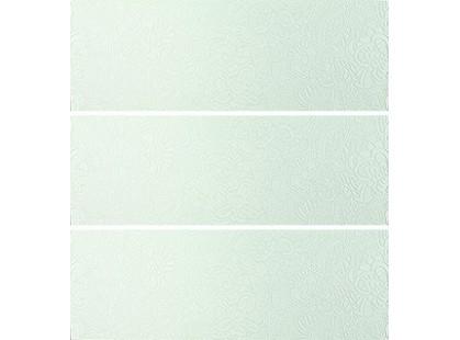 Porcelanosa Glass Logos Blanco