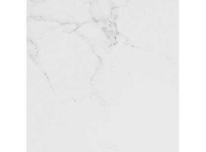 Porcelanosa Gres Rectificado Carrara Blanco Brillo