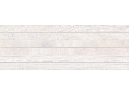 Porcelanosa Liston Oxford Blanco