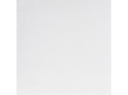 Porcelanosa Manhattan Blanco Lap.