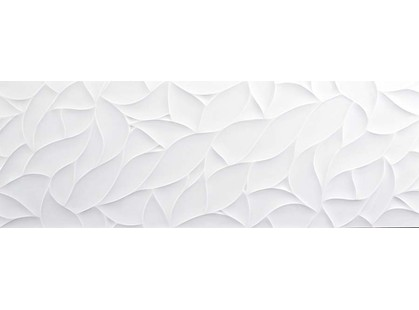 Porcelanosa Marmi Deco Creta Blanco