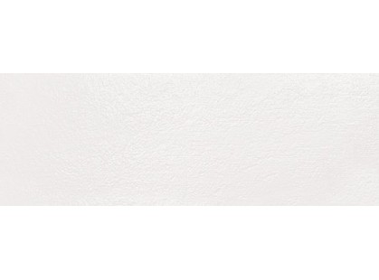 Porcelanosa Menorca Blanco