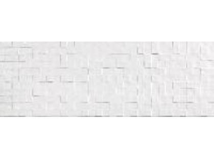 Porcelanosa Mosaico zen Zen Blanco