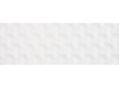 Porcelanosa Oxo Hannover Blanco