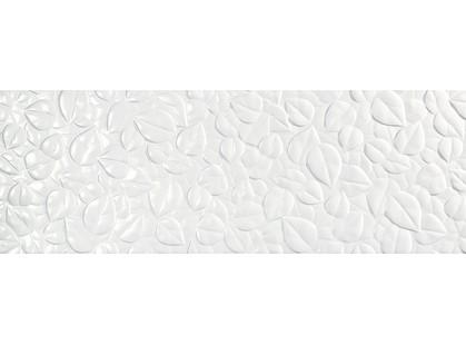 Porcelanosa Oxo Marmi Garden
