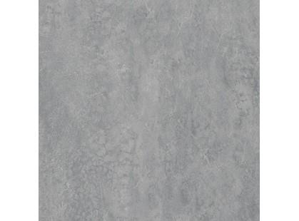 Porcelanosa Rodano Silver G354