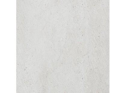 Porcelanosa Rodano Caliza G354
