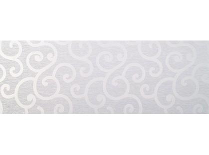 Porcelanosa Saigon Deco Blanco