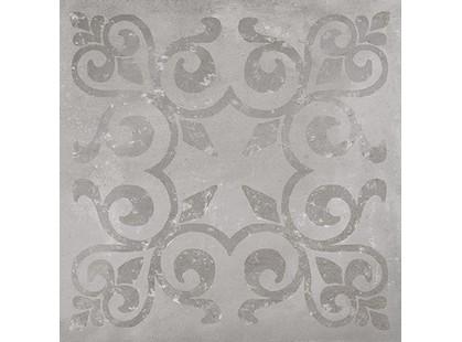 Porcelanosa Tribeca Deco Acero